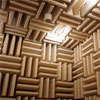 acousticWall