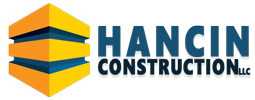 Hancin Construction LLC