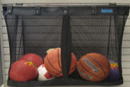 xMesh Sports Basket